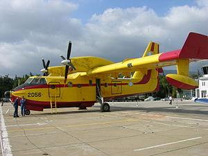 2056 Canadiar CL-415 MPA Hellenic Air Force 383º Mira.jpg