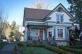 205 East Third Avenue (Eugene, Oregon).jpg