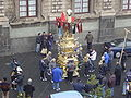 2098 - Catania - Candelora per sant'Agata - 31-Jan-2006 - Foto di Giovanni Dall'Orto.jpg