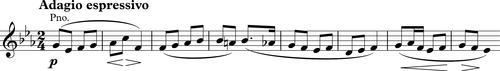 20 Beeth Vln Sonata 10 2 PT.png