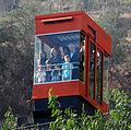 21-04-2012 Parque Bicentenario de la Infancia (7099410535).jpg