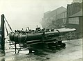 21 inch Triple Deck Torpedo Tubes (18911703262).jpg