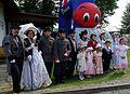 22.8-15 190 Years of the Railway in Bujanov 031 (20607025330).jpg