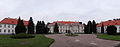 220913 Bishops Palace in Wolbórz - 03.jpg