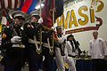 22nd MEU, USS Wasp host shipboard gala for Navy Week New Orleans 150427-M-HZ646-047.jpg