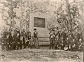 22nd Michigan Infantry.jpg