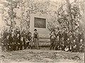 22nd Michigan Infantry.jpg