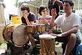 23.LibayaBaba.Garifuna.SFF.WDC.6July2013 (9465719453).jpg