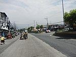 2307NAIA Road School Footbridge Parañaque City 30.jpg