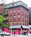 231 Lafayette Street.jpg