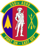 238 Air Support Operations Sq emblem.png
