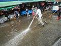 2488Baliuag, Bulacan Market 24.jpg
