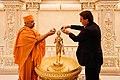 24 01 2020 Visita Oficial à Índia (49434969541).jpg