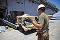 24 MEU wraps-up wash-down in Jordan 150618-M-QZ288-097.jpg