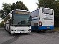 25-ös busz (PPH-561), 2019 Kecskemét.jpg