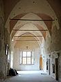 250513 Interior Cistercian monastery of Koprzywnica - 04.jpg