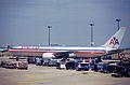 257ah - American Airlines Boeing 767-323ER, N394AN@DFW,08.08.2003 - Flickr - Aero Icarus.jpg
