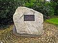 26-04--2014 monument Yde.jpg