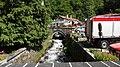 2643 Rilski manastir, Bulgaria - panoramio (26).jpg