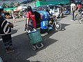 2644Baliuag, Bulacan Poblacion Proper 50.jpg