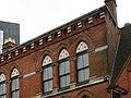 266A Broad Street - detail - geograph.org.uk - 1756044.jpg