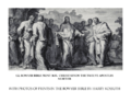 26 Mark's Gospel G. the appointment and mission of the twelve image 2 of 2. Christ sends the twelve apostles. Mortier.png