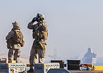 26th MEU Suez Canal Transit 130405-M-SO289-005.jpg