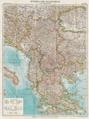 27-Serbien und Mazedonien (1915).png