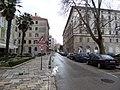 28.03.2016. Zadar Kroatien - panoramio (8).jpg