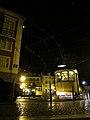 28 tram (8187831112).jpg