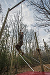 2D LAAD Execute the OCS Tarzan Course 141216-M-JJ564-014.jpg