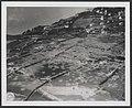 2Fi05135 Liberation of Brest.jpg