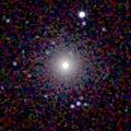 2MASS NGC 4729.jpg