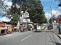 2Tala Caloocan City Buildings Church 05.jpg