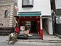2 Chome Kitazawa, Setagaya-ku, Tōkyō-to 155-0031, Japan - panoramio (186).jpg