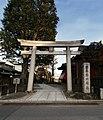 2 Chome Motoazabu, Minato-ku, Tōkyō-to 106-0046, Japan - panoramio.jpg