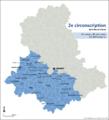 2e circonscription de la Haute-Vienne.png