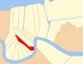 Category:Maps of Wards of New Orleans - Wikimedia Commons