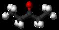 3-Pentanone-3D-balls.png