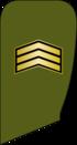 3-Sarjukhe - Naja