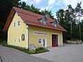 3. Gerätehaus in Gfäll.jpg