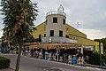 30021 Caorle, Metropolitan City of Venice, Italy - panoramio (5).jpg