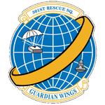 301 Air Rescue Sq emblem.png