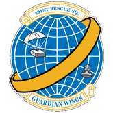 301 Air Rescue Sq emblem.png