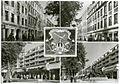 30205-Dresden-1979-Straße der Befreiung Wappen-Brück & Sohn Kunstverlag.jpg