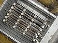 30kw resistance heating coil.JPG
