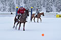 30th St. Moritz Polo World Cup on Snow - 20140202 - Cartier vs Ralph Lauren 17.jpg