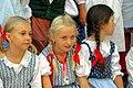 31.8.15 1 ZZ Bavoracek 112 (21017678956).jpg