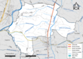 31361-Montaut-Routes-Hydro.png