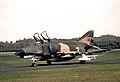 313th Tactical Fighter Squadron - McDonnell Douglas F-4E-52-MC Phantom - 72-0165.jpg